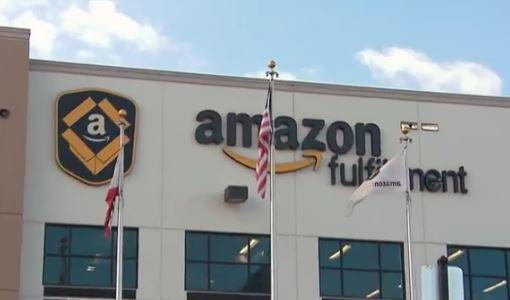 3 Reasons to Celebrate Amazon's $15 Minimum Wage, and 3 Reasons to Fear a $15 Federal Minimum Wage
