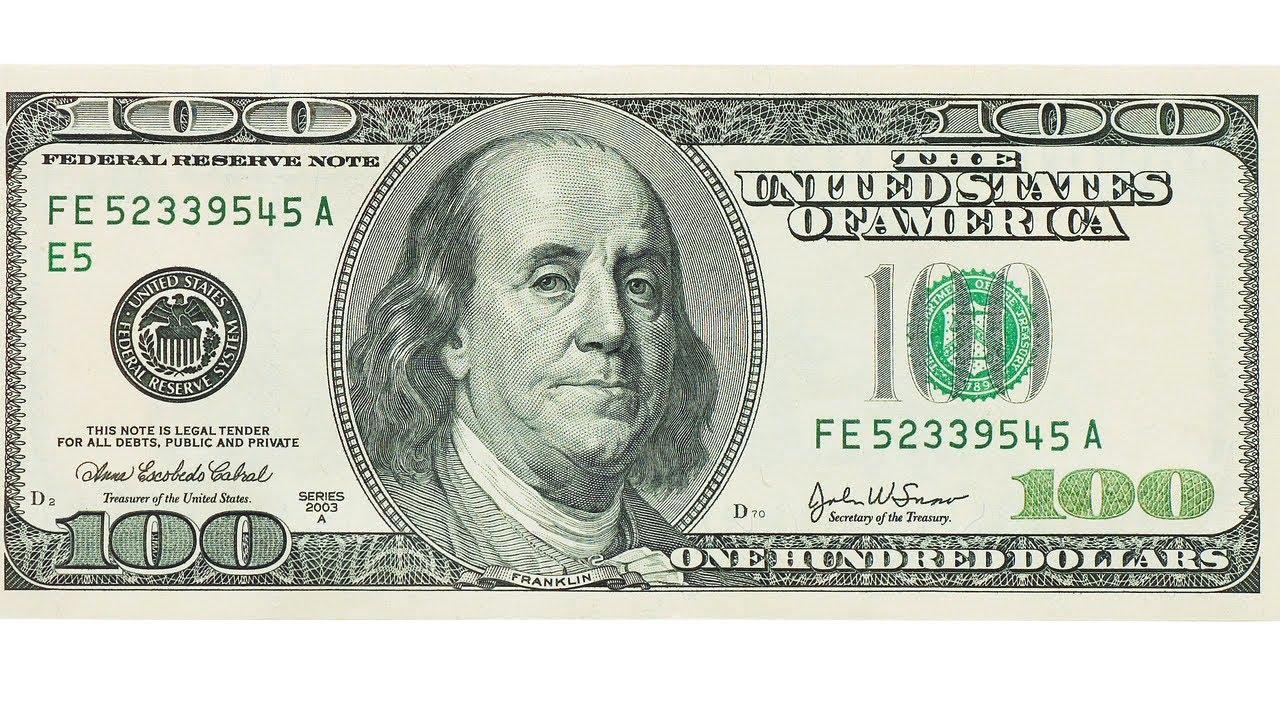 worksheet Money Bills harvard economist us should phase out all currency larger than 10 bills