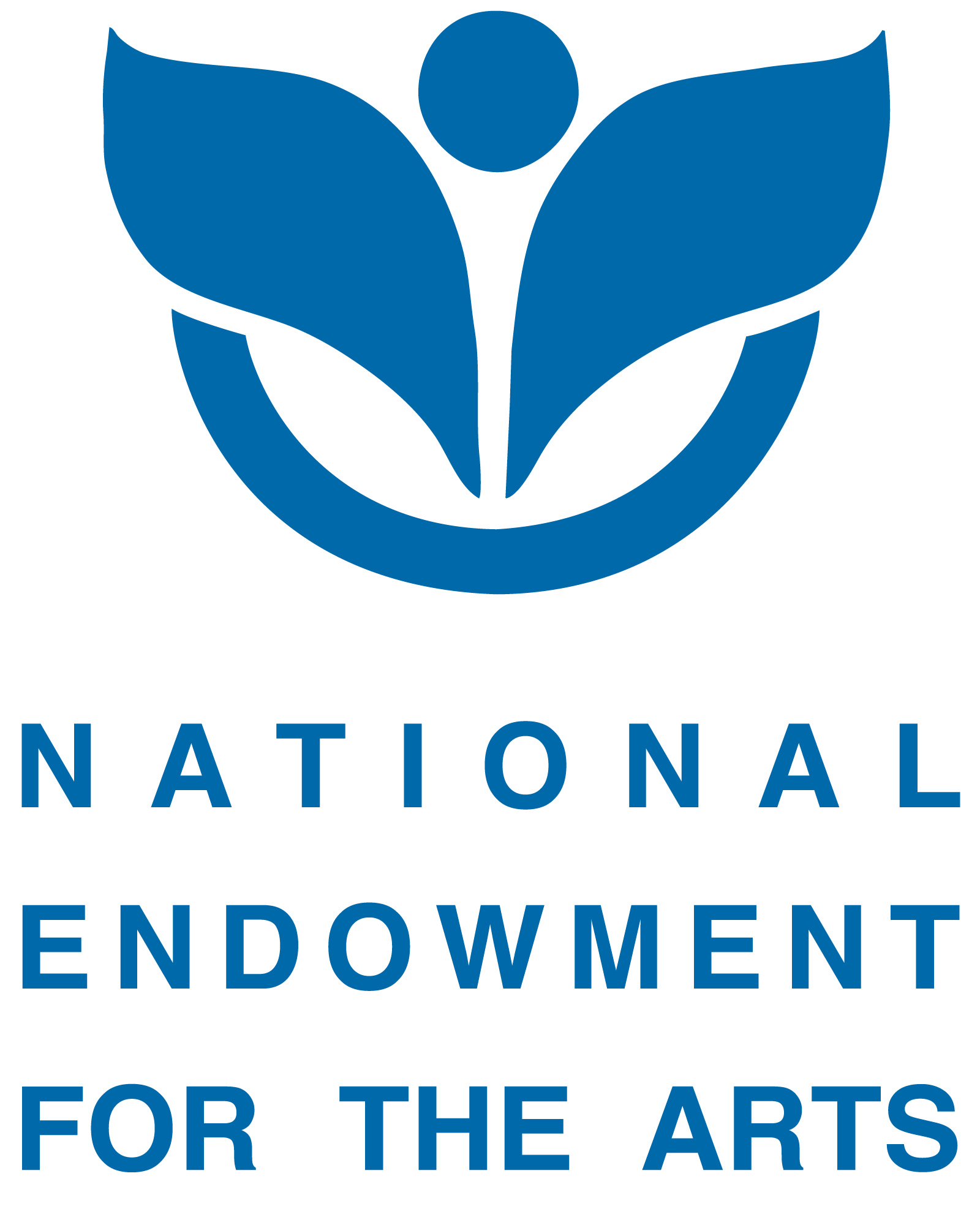 Image result for national endowment for the arts