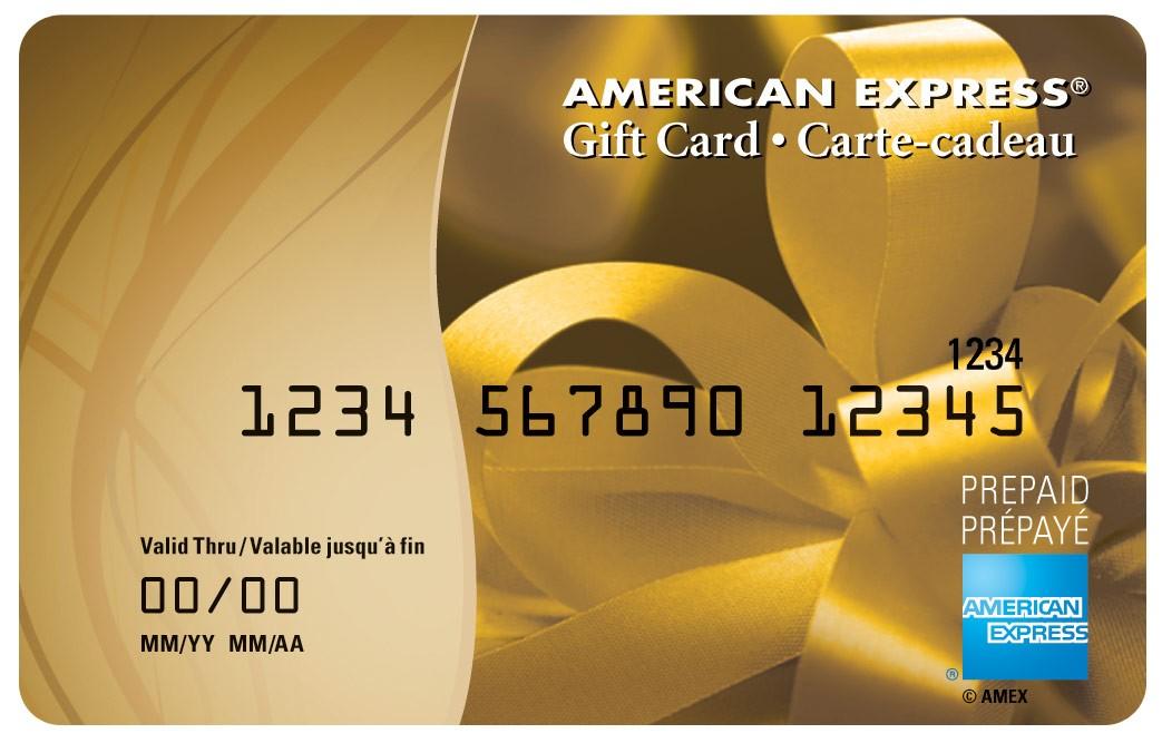 Amex Gift Card Check Balance – Lamoureph Blog