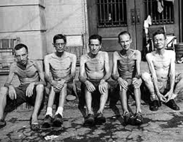judicial watch sues dod for records of us pows who may