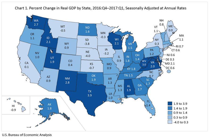 2008–09 Keynesian resurgence