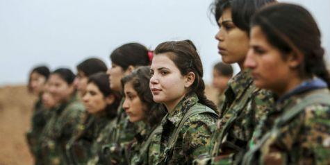 female_kurdish_soldiers_wikimedia_commons_0.jpg