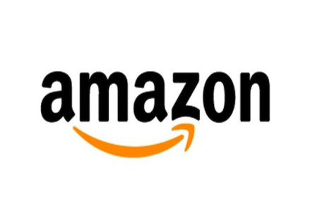 Amazon Prime is discounted to just $ per month for eligible customers with an EBT or Medicaid card.
