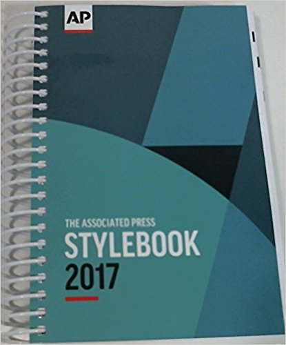 the ap stylebook is getting crazy long room. Black Bedroom Furniture Sets. Home Design Ideas