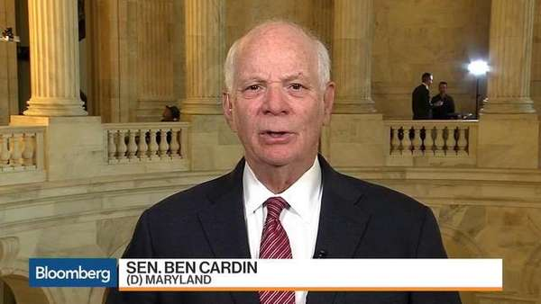 Image result for images of sen ben cardin