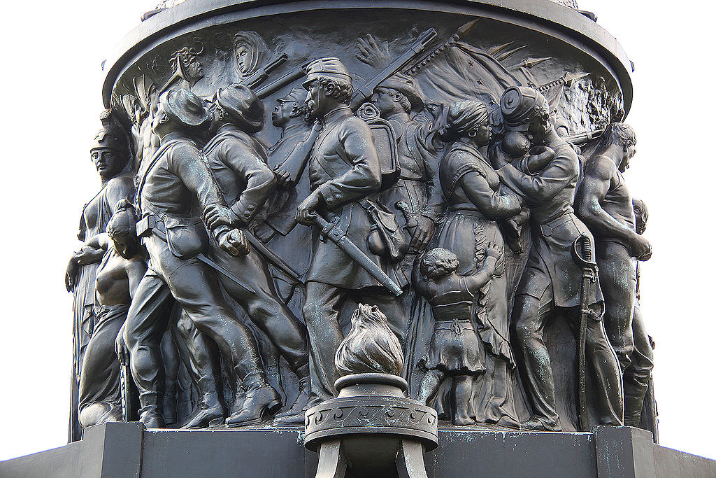 https://cdn.cnsnews.com/confederate_monument_-_arlington_national_cemetry_wikimedia_commons_photo.jpg