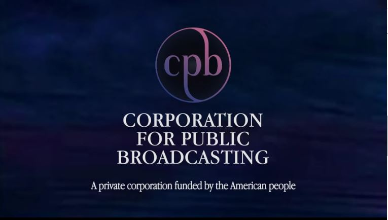 time to cut funds to nea neh npr pbs