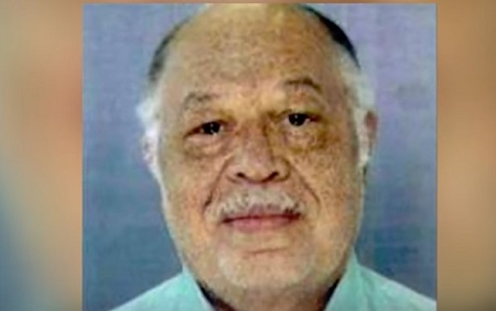 Leaked NPR Emails: Ad for Gosnell Film Cant Call Him an Abortion Doctor