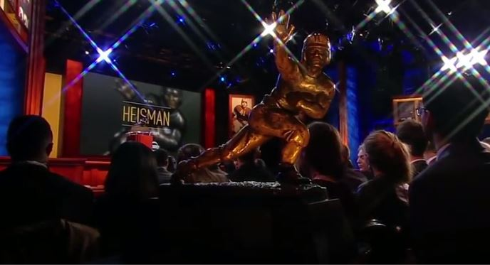 Heisman_trophy_youtube_screenshot