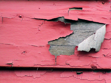 Epa levies 40 000 fines on landlords who fail to provide - When is it too cold to paint ...