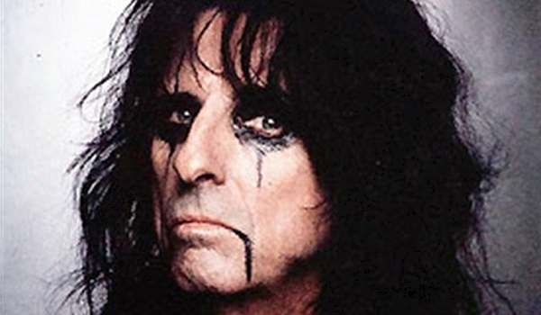 Alice Cooper - Star-Collection