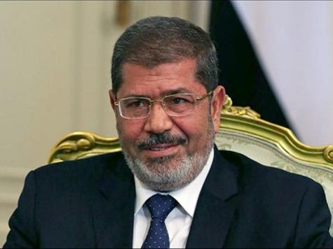 Muslim Brotherhood Condemns State Dept. for Defending ...