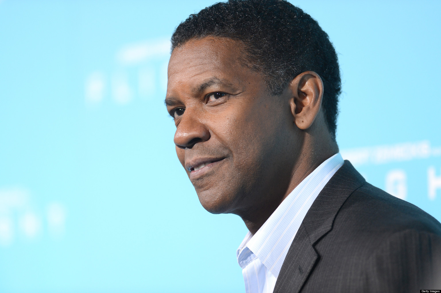 Denzel Washington Quotes Denzel Washington 'put Your Shoes Under The Bed So You Gotta' Get