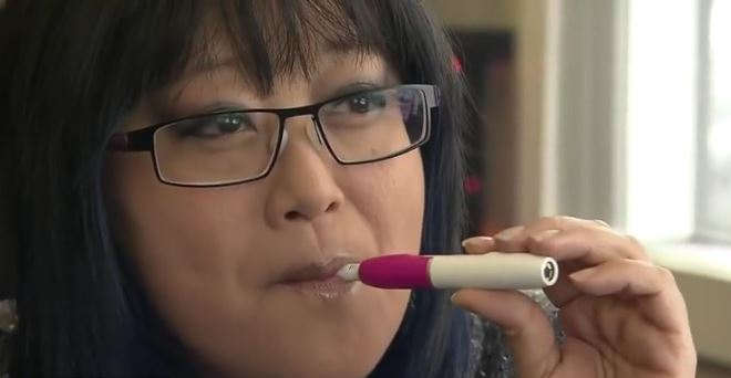 FDA Tobacco Policy Faces Key Test