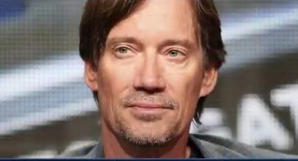 Kevin Sorbo: Only in America Are Citizens 'Racists' and 'Nazis,' But Illegal Aliens are 'Dreamers'