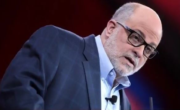 Levin: Trump Is 'Not Only Strengthening NATO, He's Expanding NATO'