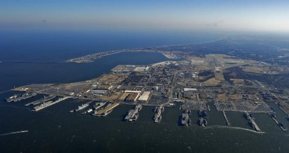 Hotels Near Navy Base Newport Rhode Island