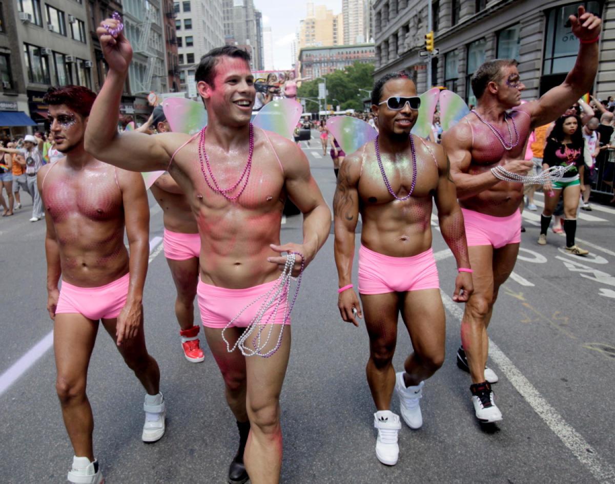 Геи, Порно геев, Гей порно, Секс геев, Гомосексуалисты