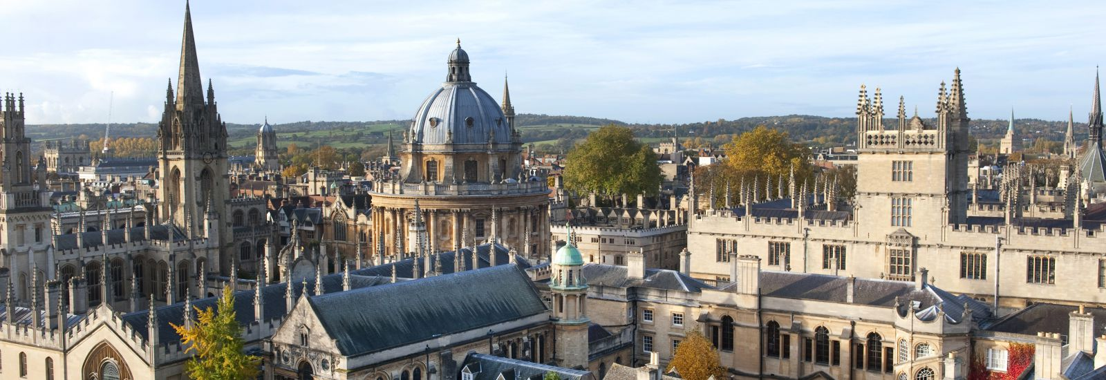 an overview of the university of oxford One of the uk's largest law schools, host to an outstanding, diverse body of students and the largest doctoral programme in law in the english-speaking world.