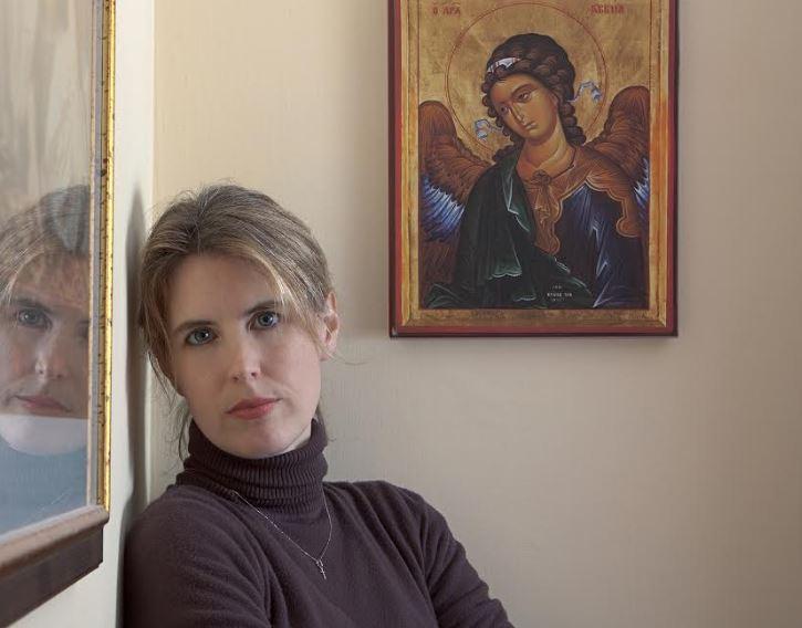 Raised catholic now atheist dating