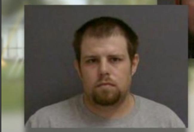 Burglar Sues Homeowner Who Shot Him