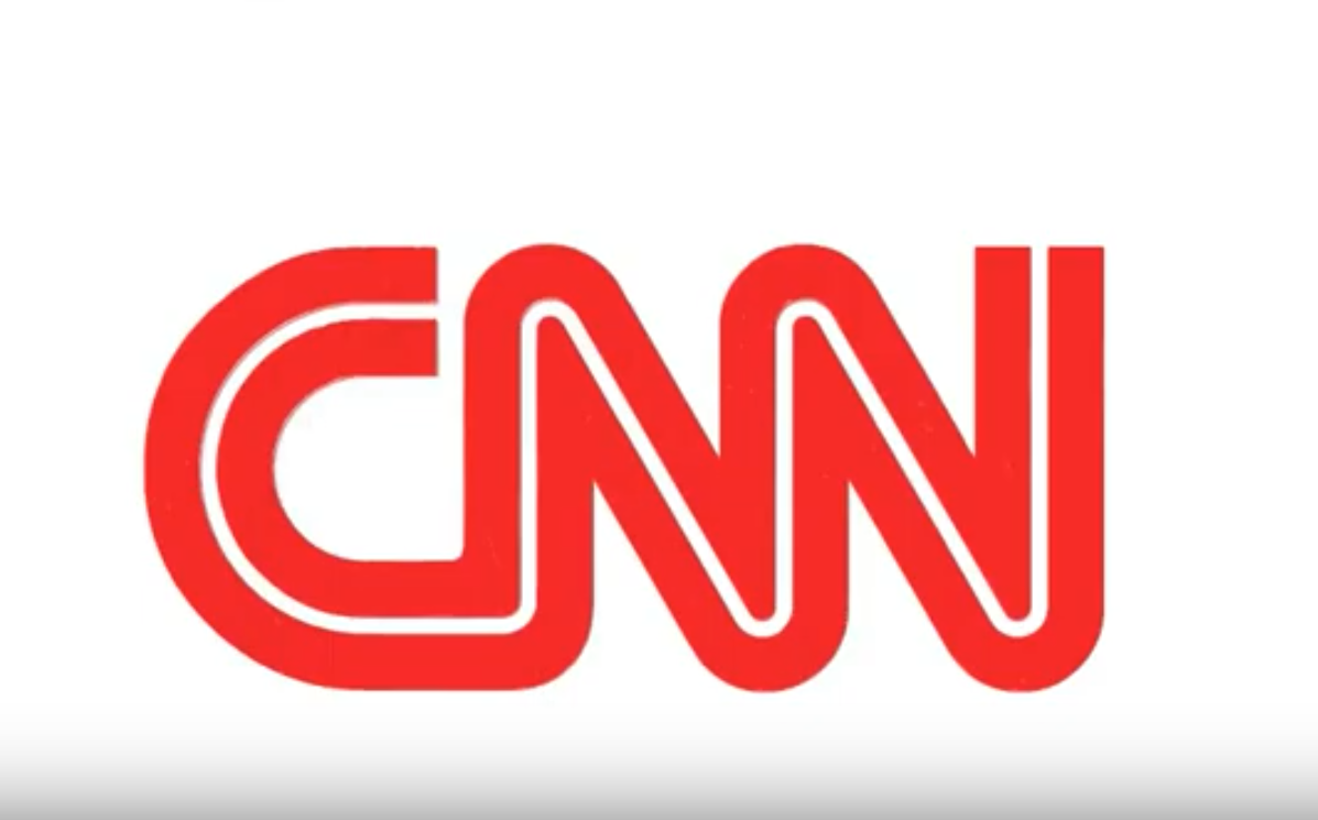 CNN Prime Time Audience Falls to Measly 761,000 Viewers