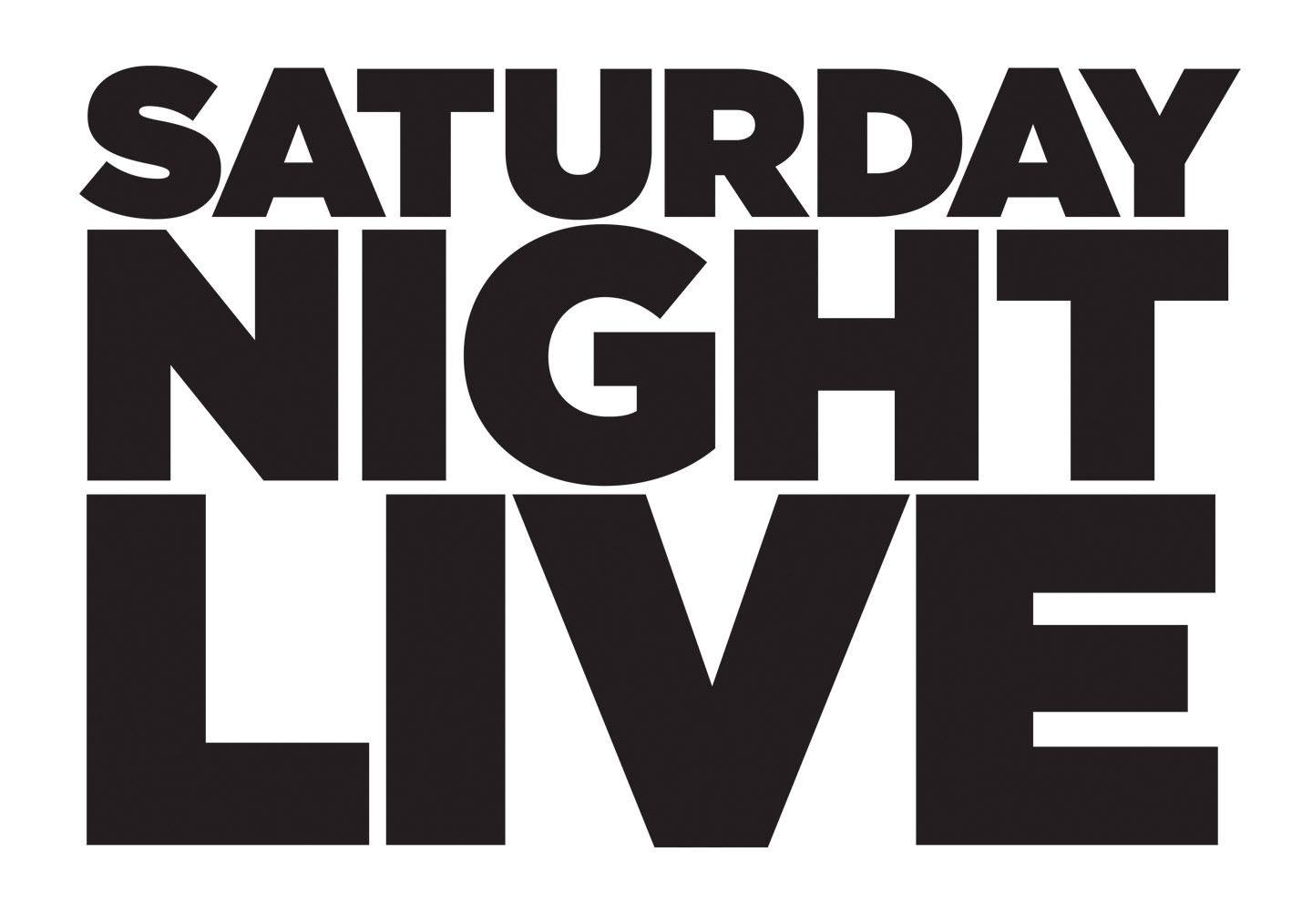'Saturday Night Live' Depicts Santorum, Huckabee, Gilmore ...