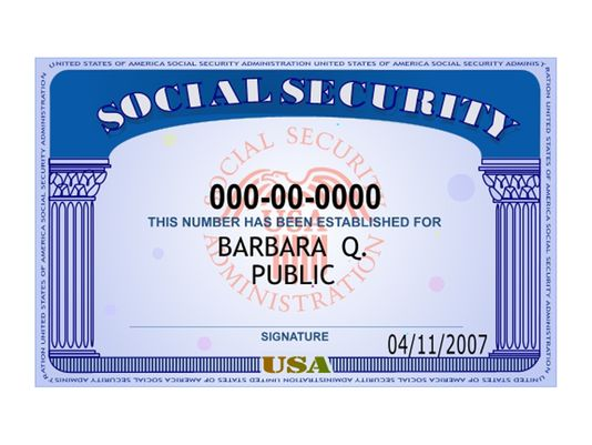 Security 84 Social Run Will Trustees In Billion Deficit 2015