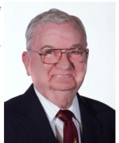 Leadership Institute President Morton Blackwell.  (Leadership Institute)