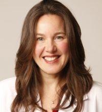 Biochemist Tara Sander Lee, Ph.D.  (CLI)