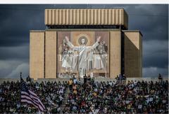 (Photo by Robin Alam/Icon SMI/Corbis/Icon Sportswire via Getty Images)