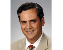 Law Prof. Jonathan Turley.  (GWU)
