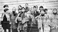 (U.S. Holocaust Memorial Museum)