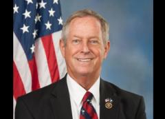 Rep. Joe Wilson (R-S.C.)