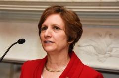 Rep. Suzanne Bonamici (D-Ore.)  (Getty Images)
