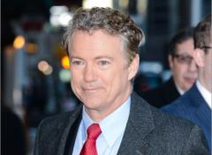 Sen. Rand Paul (R-Ky.)   (Getty Images)