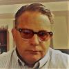Michael W. Chapman's picture