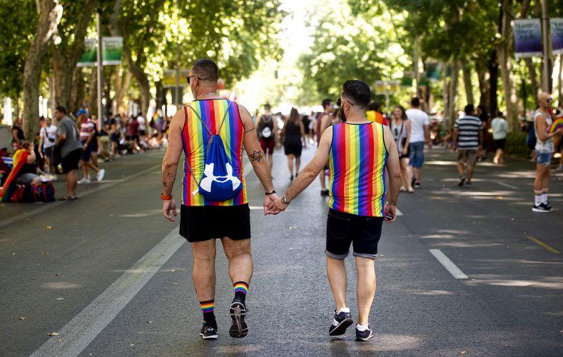 gay_photo_by_samuel_de_roman_getty_images.jpg