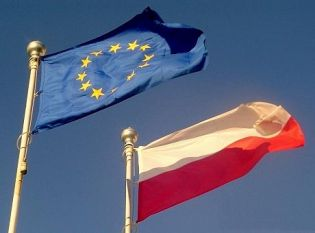 https://cdn.cnsnews.com/styles/content_40p/s3/e.u._and_poland_flags_wikimedia_commons_photo.jpg