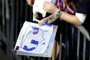 electoral_map_photo_by_drew_angerer-getty_images_2.jpg