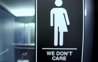 trans_bathroom_symbol_youtube_screenshot