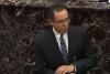 Deputy Counsel to the President Michael Purpura (Photo: Screen capture)