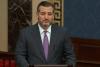 Sen. Ted Cruz (R-Texas) (Photo: Screen capture)