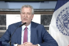 Mayor Bill de Blasio (Screen Capture)