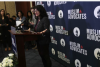 Rep. Rashida Tlaib (Photo by Alex Wong/Getty Images)