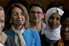 (Andrew Harrar/Bloomberg via Getty Images)