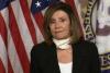 House Speaker Nancy Pelosi (D-Calif.) speaks to reporters on May 28, 2020. (Photo: Screen capture)