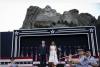 (Al Drago/Bloomberg via Getty Images)
