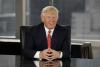 Donald Trump in 2013 (Photo by Heidi Gutman/NBCU Photo Bank/NBC Universal via Getty Images)
